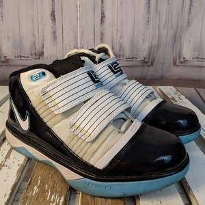 Nike youth boy girl kids shoes sneakers 354577-012